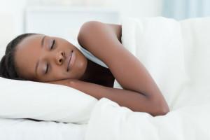 Sleep-tight