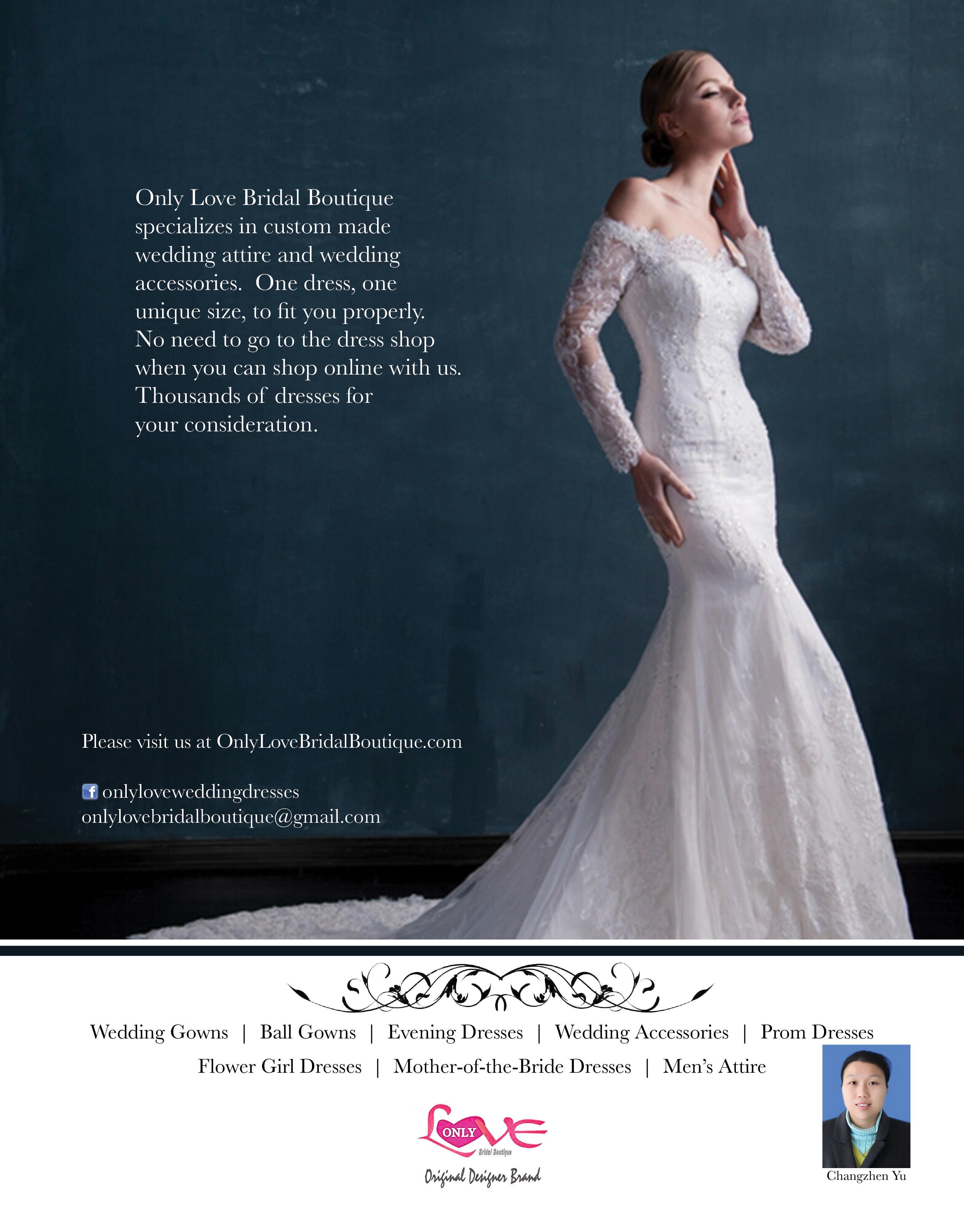 AD_Bridal